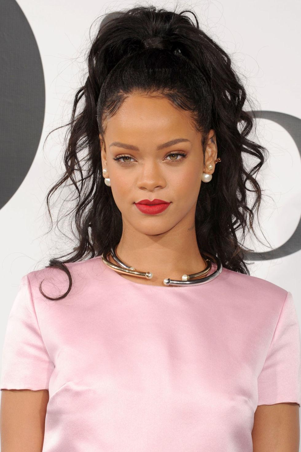 Pleasing Half Up Half Down Hairstyles How To Do Half Up Half Down Hair Short Hairstyles For Black Women Fulllsitofus