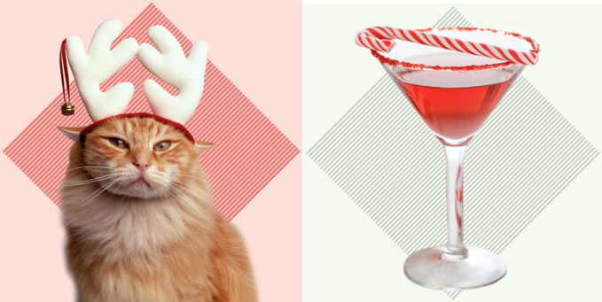 13 creative christmas party themes best holiday party ideas