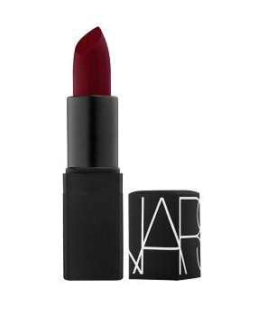 Best Burgundy Lipstick For All Skin Tones Top Dark Red