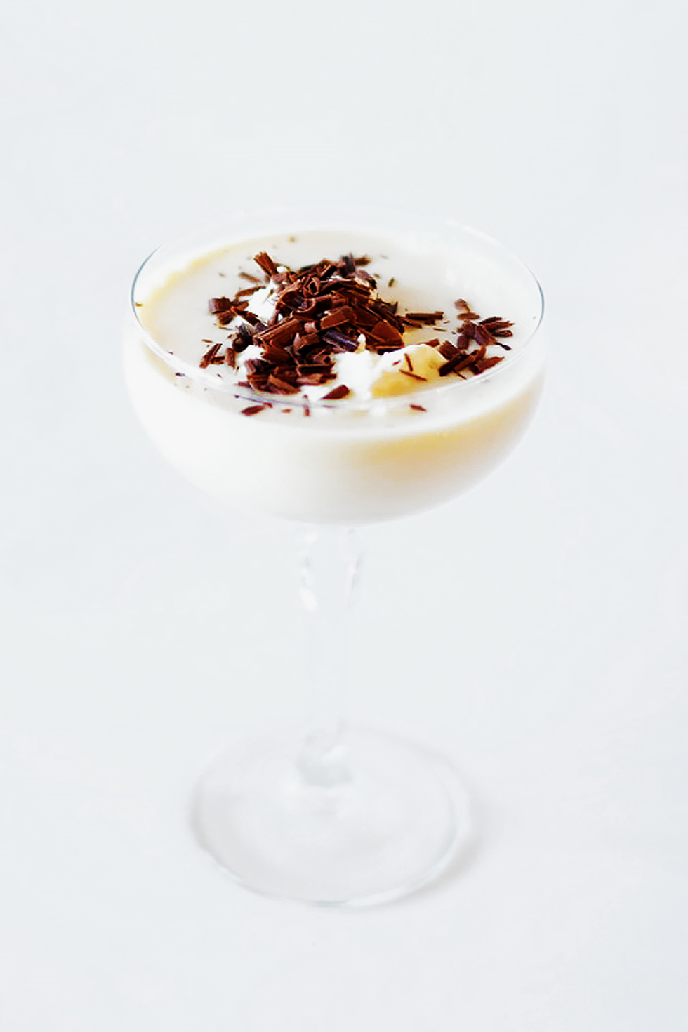Delicious Spiked Eggnog Recipes - Best Eggnog Drinks for the ...