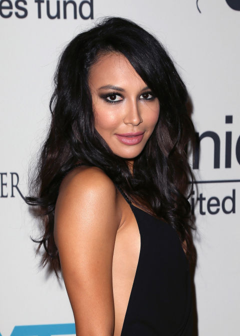 15 Dark Brown Hair Colors - Celebrities with Dark Hair