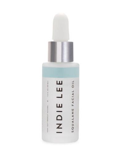 Best brand makeup for sensitive skin
