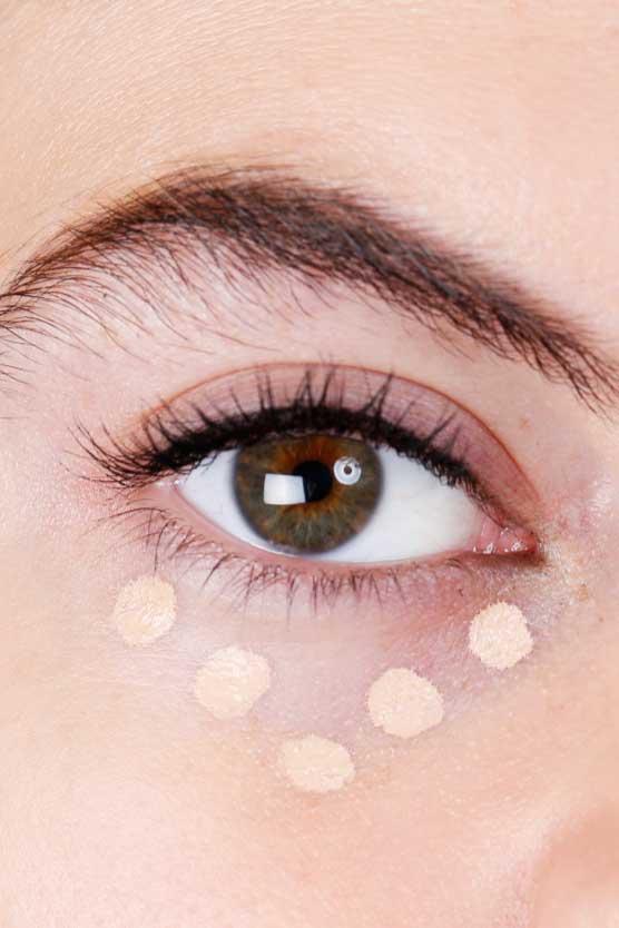 Best Under Eye Concealers For