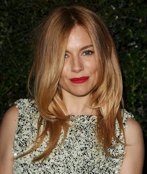 16 Dark Blonde Hair Colors to Instantly Dramatize Your Mane