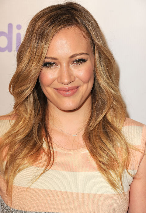 16 Dark Blonde Hair Colors Amp Ideas