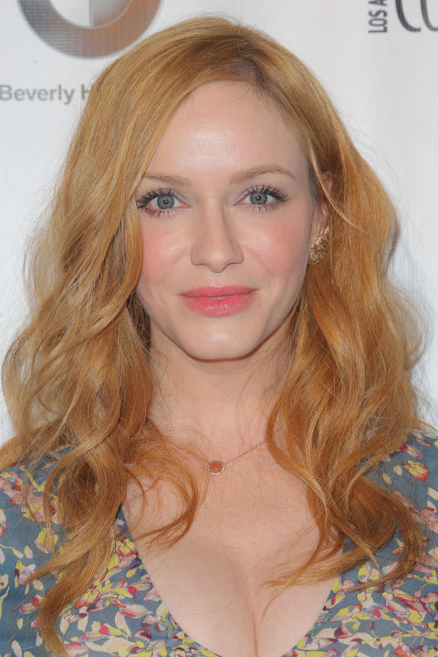 26 gorgeous strawberry blonde hair color ideas from