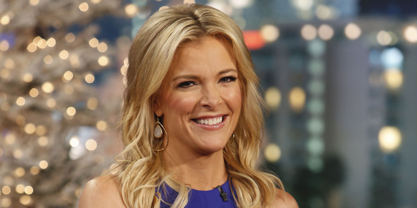 Megyn Kelly Says Kim Kardashian Is A Bad Influence On