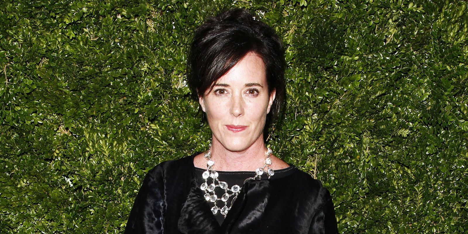 Kate Spade Changes Name For New Brand To Kate Valentine