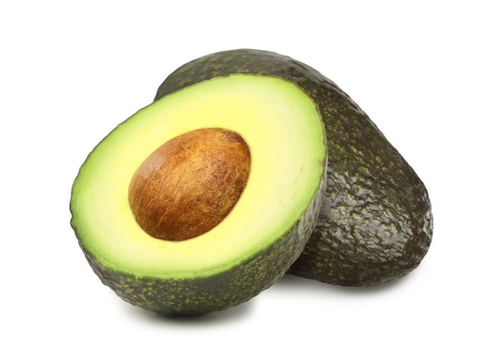 Trying to ripen your avocados? Definitely don't put them in the fridge. However, already-ripe ones that you aren't going to use right away can go in there.