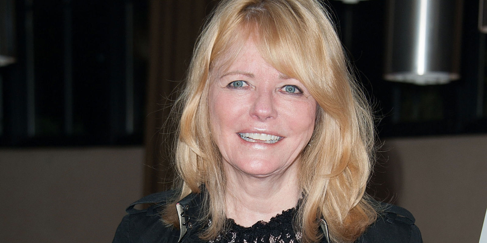 Cheryl Tiegs Clarifies Criticism Of Ashley Grahama S