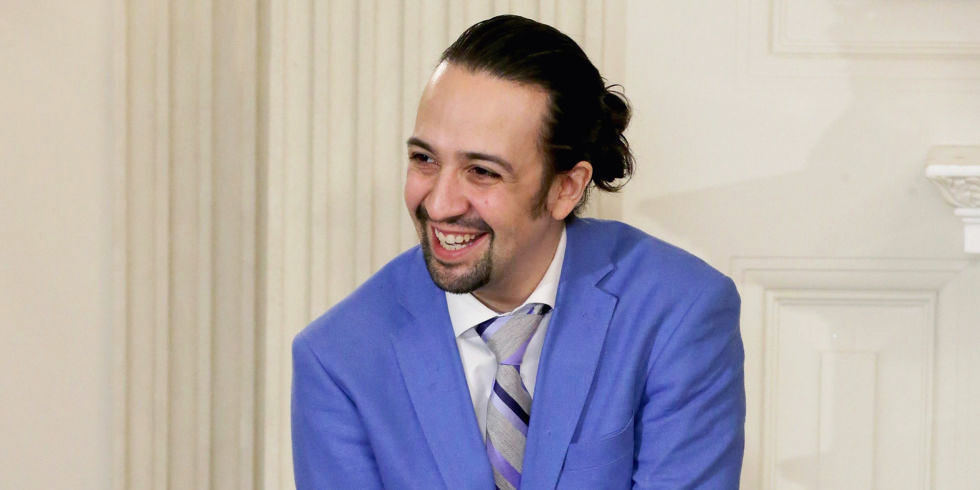 lin manuel miranda freestyles with president obama at the white house. Black Bedroom Furniture Sets. Home Design Ideas