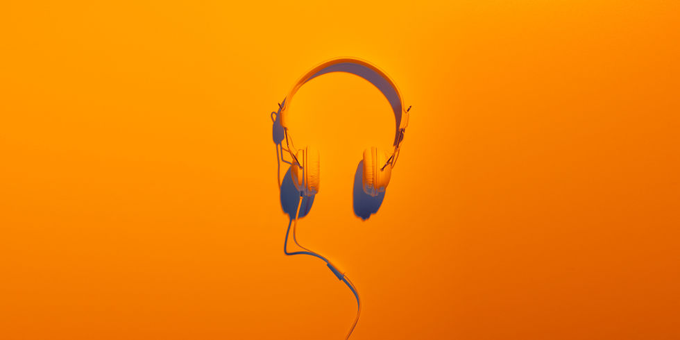 5 Lessons I Learned from Starting a Podcast