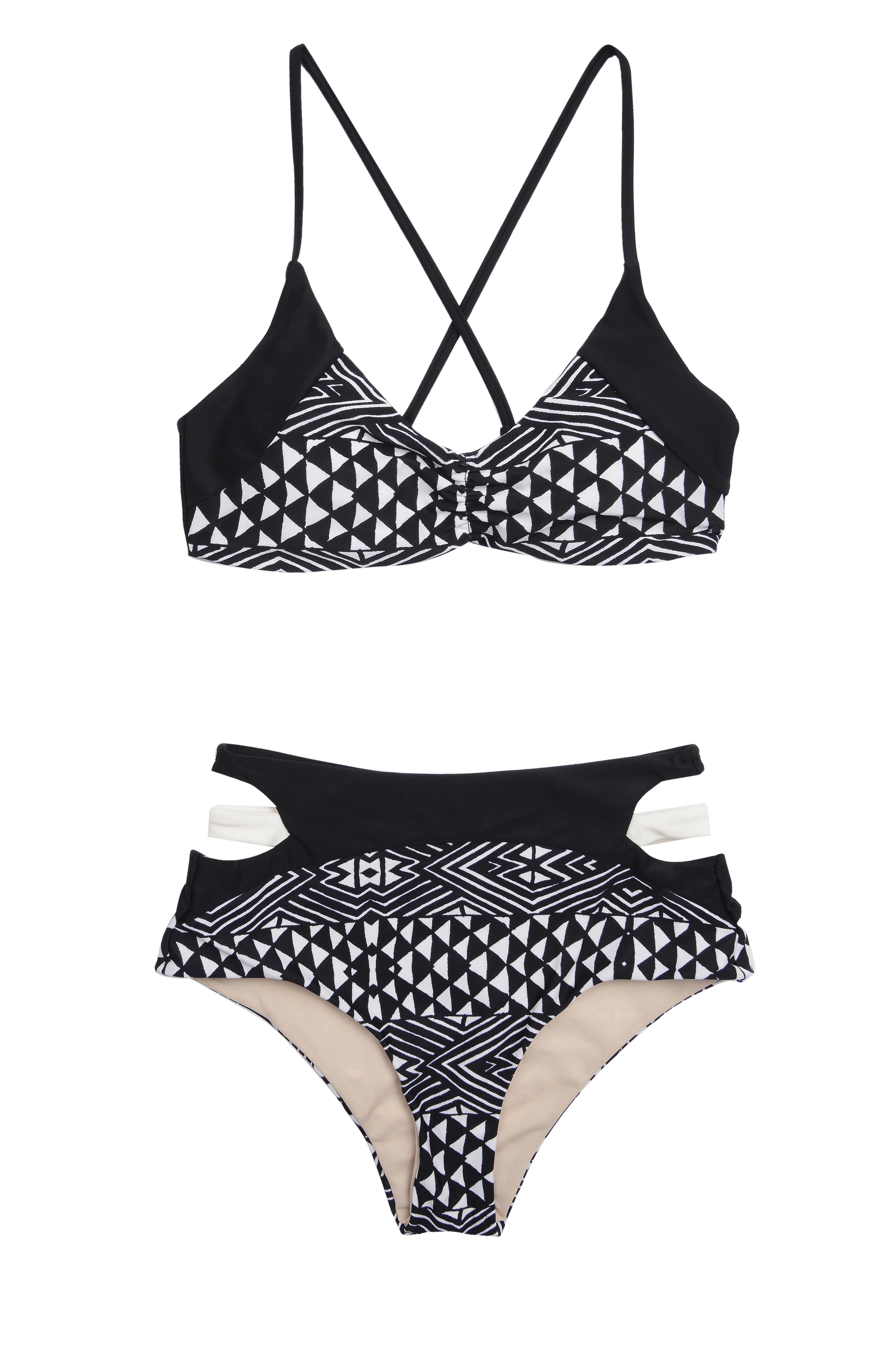 15 best highwaisted bikinis for summer high waist swimsuits