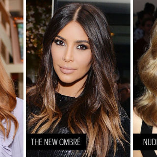 10 best diy at home hair color how to color your hair at