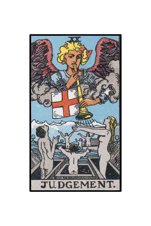 Weekly Tarot Reading I Healingtarotnet: Tarot Card Reading Of The Week