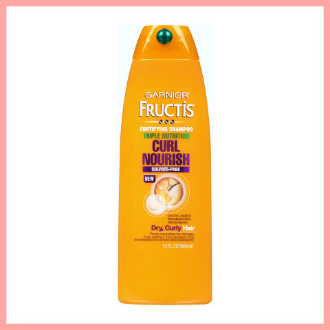 5 best curly hair products new products for curly hair