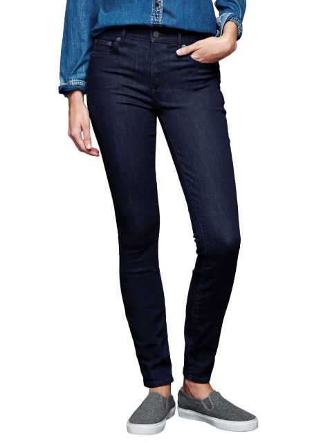 10 Best Jeans For Your Body - Best Denim Styles and Brands
