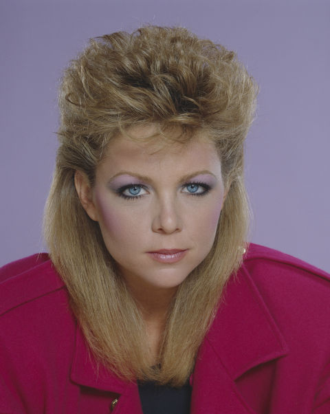A notably dark time in our country's history, the Age of the Mullet lasted too long and affected too many. If you survived the '80s without getting this tragic cut, we commend you.