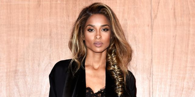 Terrific Best Hairstyles For Women In 2017 100 Haircut And Hairstyle Short Hairstyles For Black Women Fulllsitofus