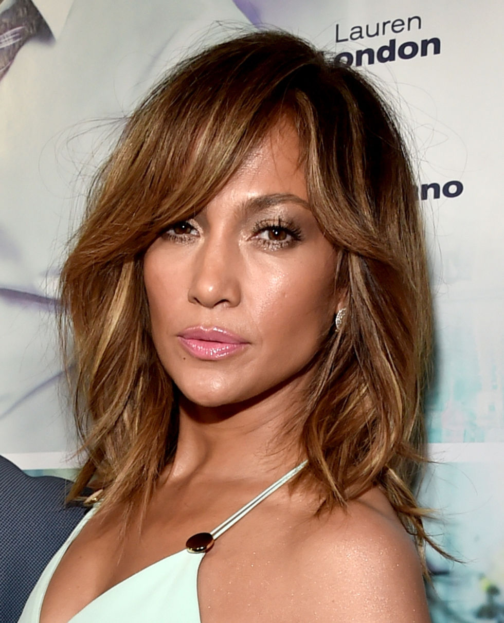 Miraculous Best Layered Haircuts Hairstyles Amp Trends For 2017 Hairstyle Inspiration Daily Dogsangcom