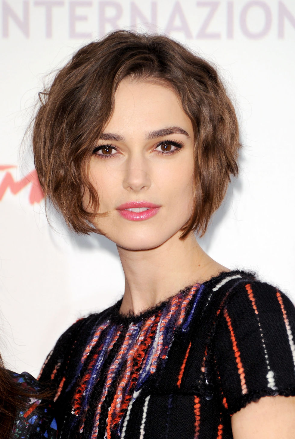 Groovy Best Layered Haircuts Hairstyles Amp Trends For 2017 Short Hairstyles Gunalazisus