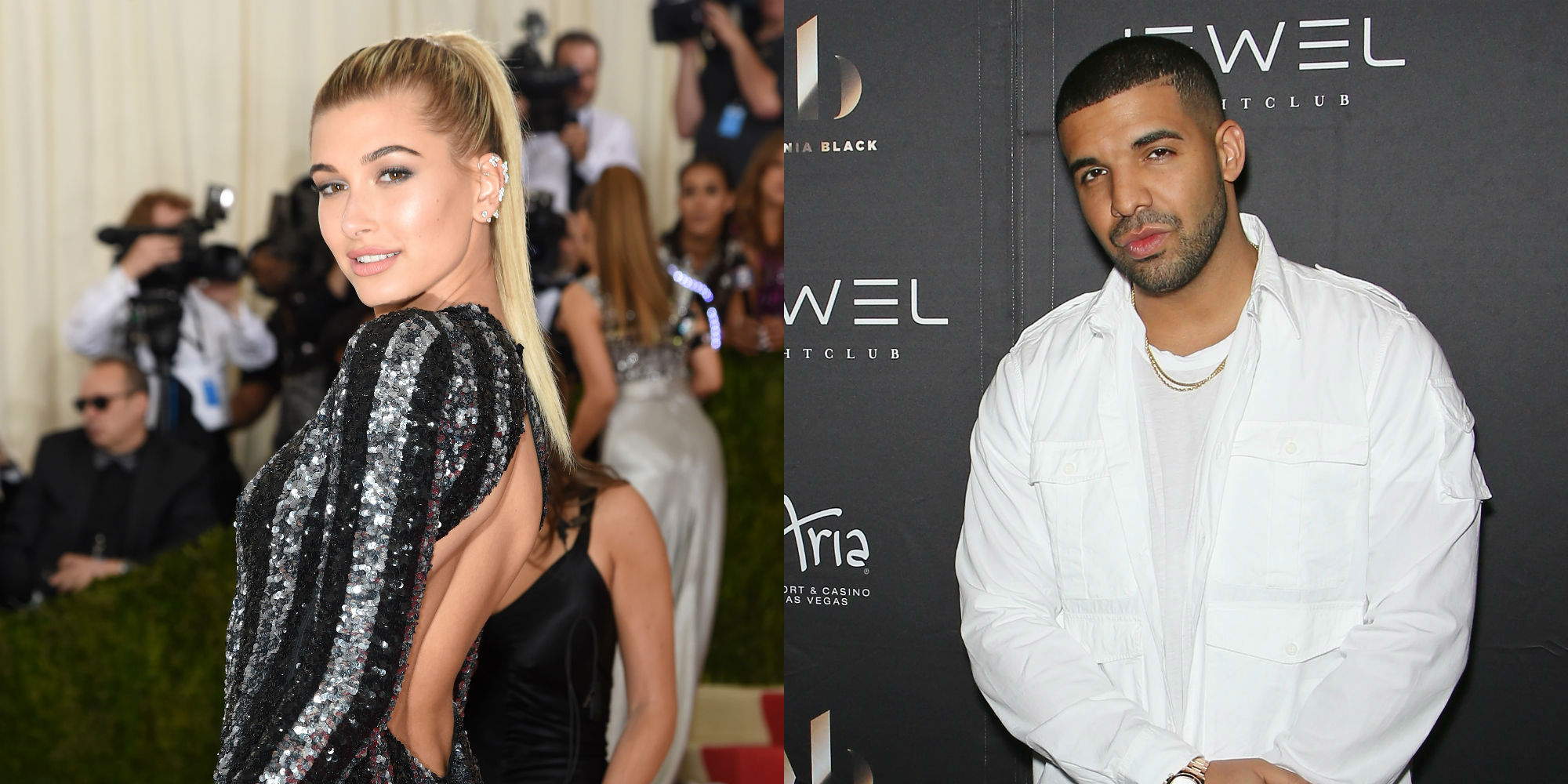 celebrity couples dating Shawn mendes and hailey baldwin made their couple debut at the 2018  including all those dating rumors and when they  12 celebrity couples that got engaged.