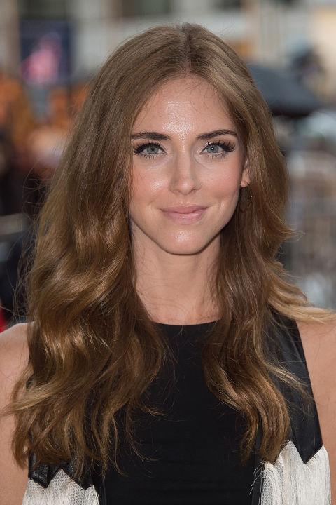 40 Light Brown Hair Color Ideas - Light Brunette Hair ...