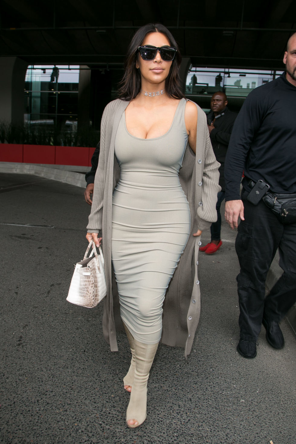 Image result for kim kardashian 2016