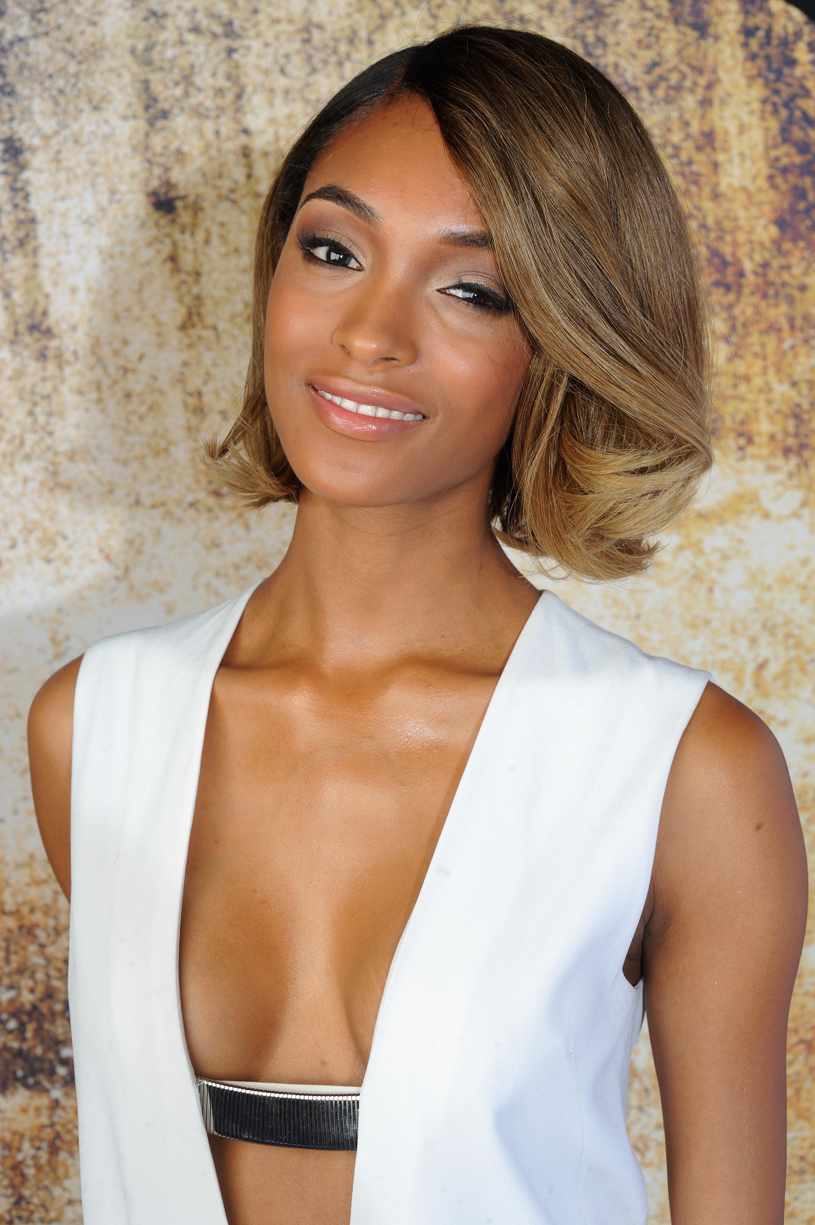 40 Light Brown Hair Color Ideas Light Brunette Hair