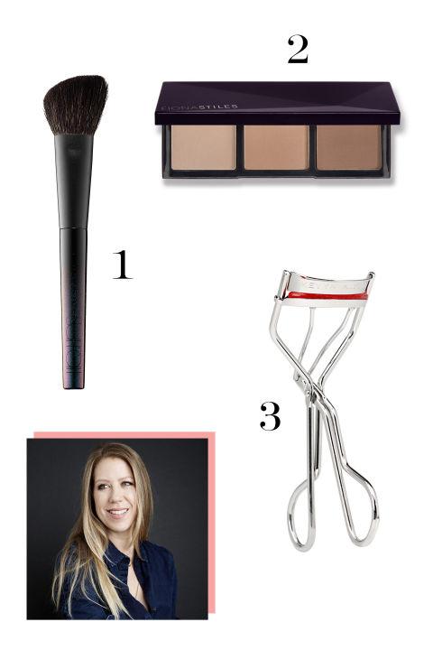 How much do mac makeup artists make