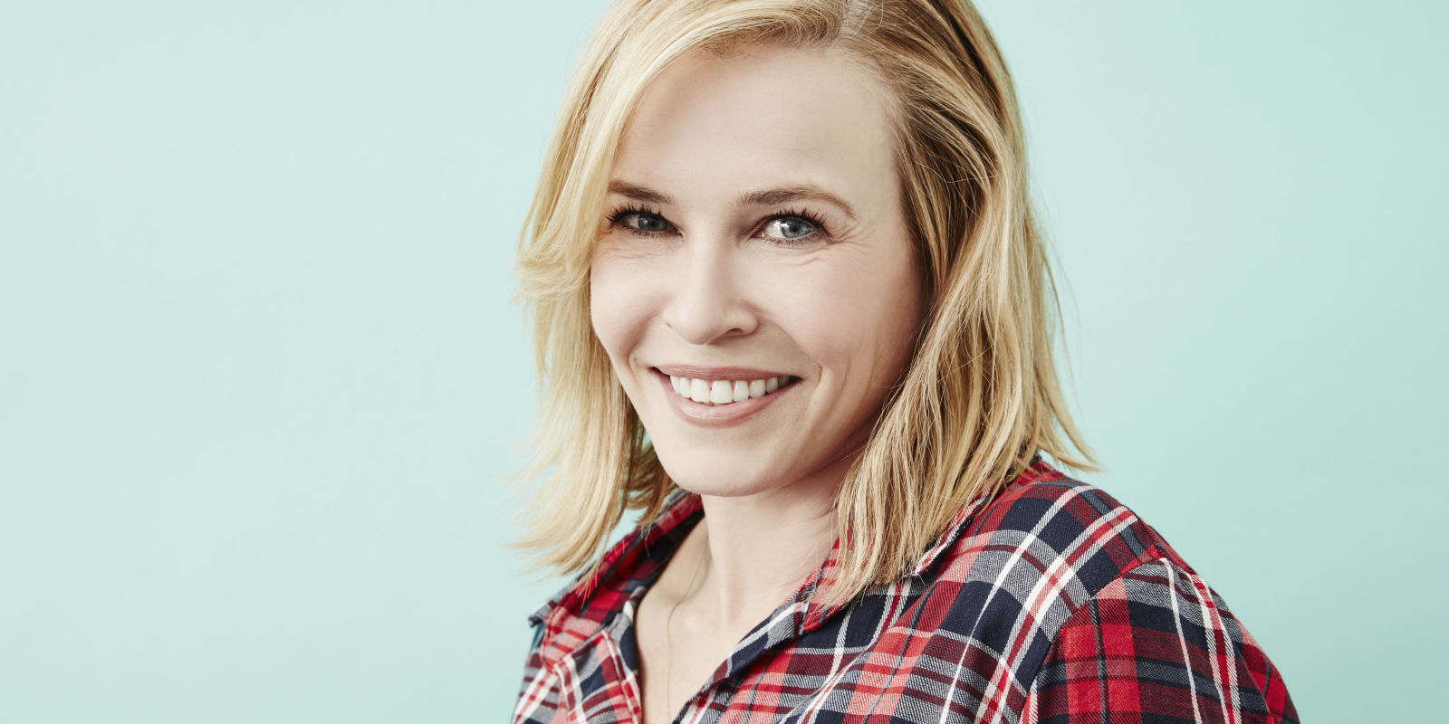 Chelsea Handler Speaks Out About Having Two Abortions at 16 Years Old