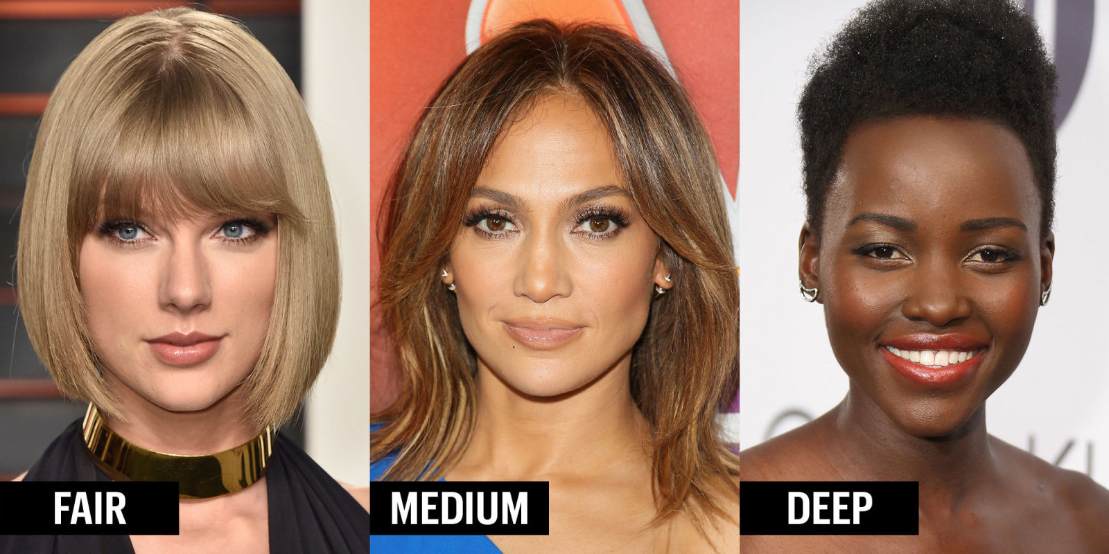 Tremendous 35 Shades Of Blonde Hair The Ultimate Blonde Hair Color Guide Short Hairstyles For Black Women Fulllsitofus