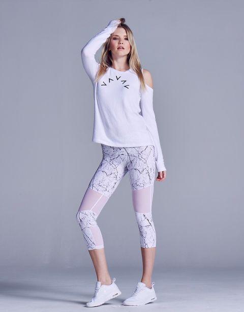 Cute Workout Clothes Gym Clothes Ideas