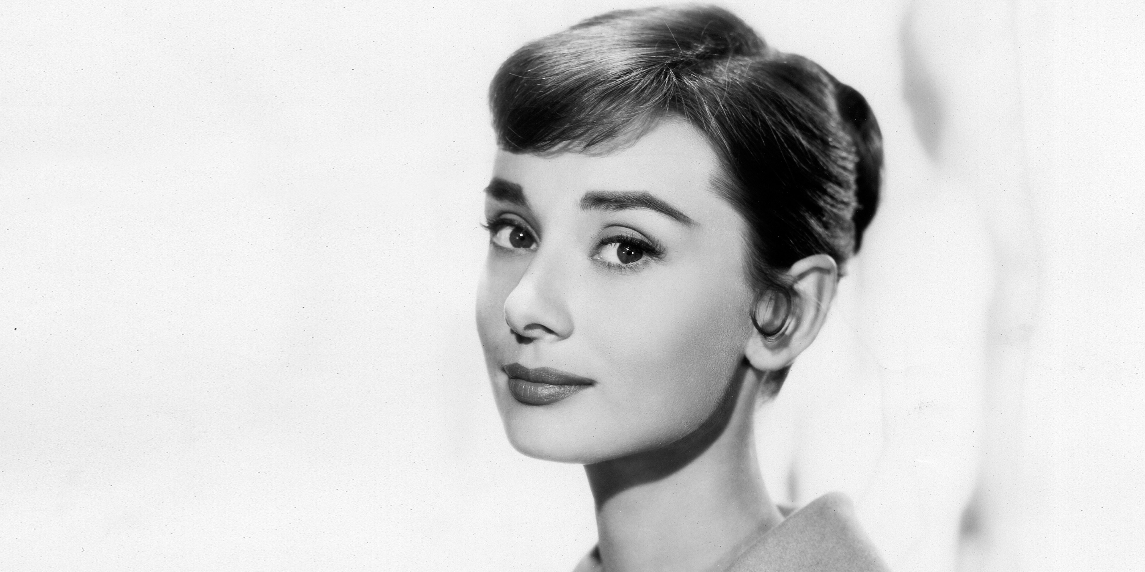 10 Classic Audrey Hepburn Quotes - Inspirational Words to ...