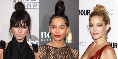 Outstanding Best Hairstyles For Women In 2017 100 Haircut And Hairstyle Short Hairstyles For Black Women Fulllsitofus