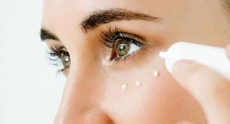 Image result for elta renew eye gel