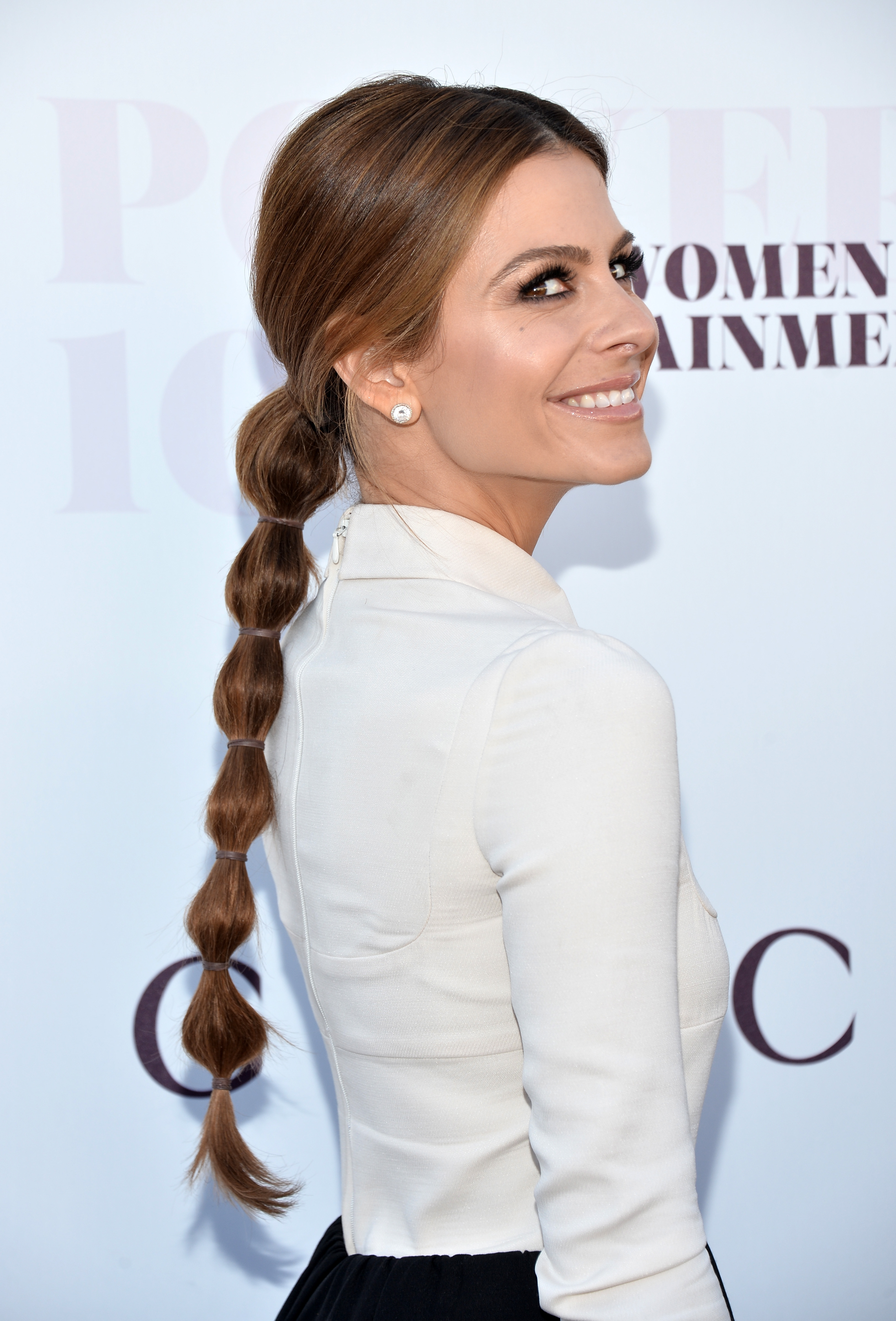 30 Ponytail Hairstyles for 2017 Best Ideas for Ponytails