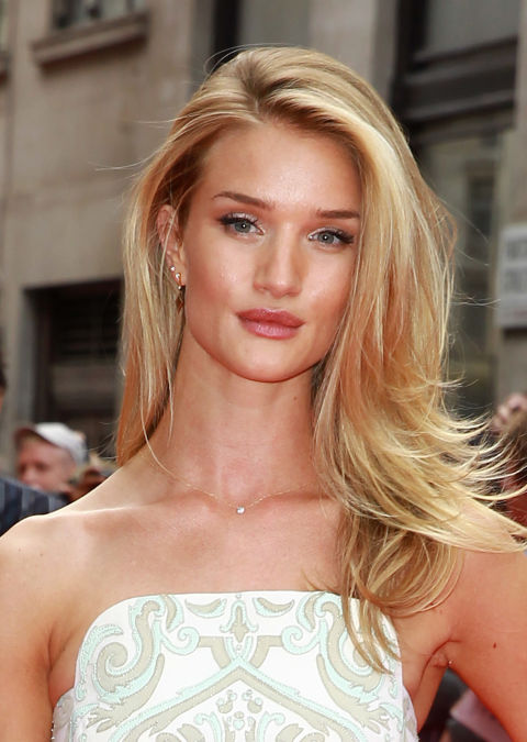 Outstanding Long Hairstyles For 2017 Best Hairstyles For Long Hair Short Hairstyles Gunalazisus