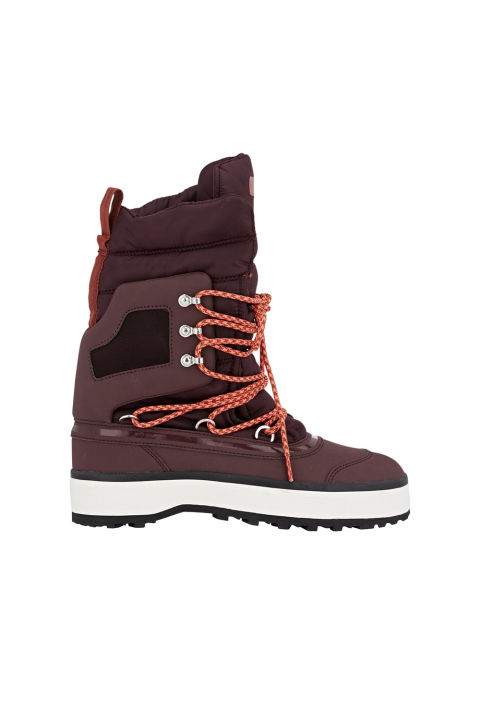 12 Best Snow Boots For Women Fashionable Winter Boots