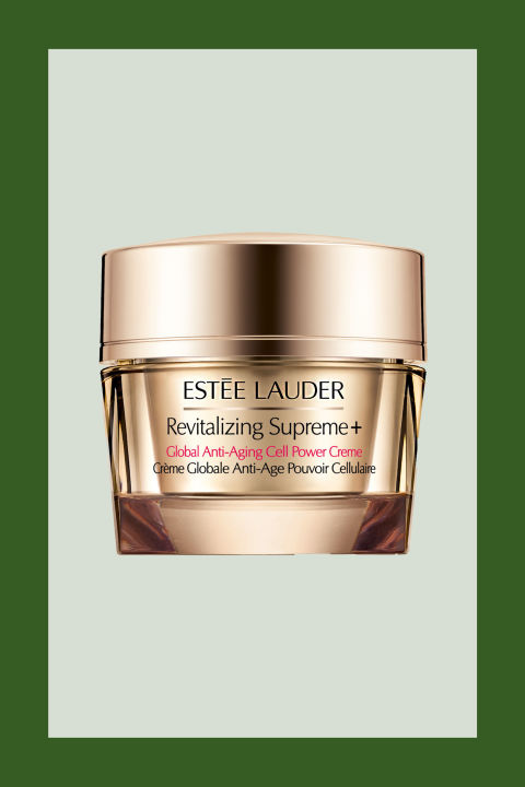 best anti aging products philippines