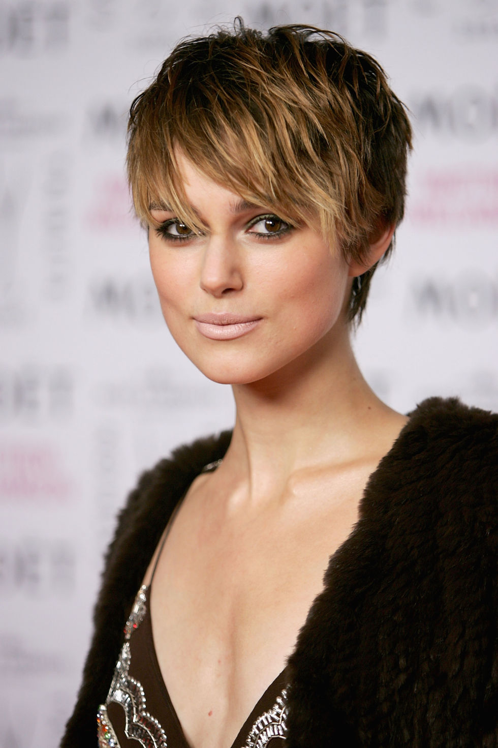 Magnificent 35 Best Pixie Cuts On Celebrities Chic Pixie Hairstyle Ideas For Short Hairstyles Gunalazisus