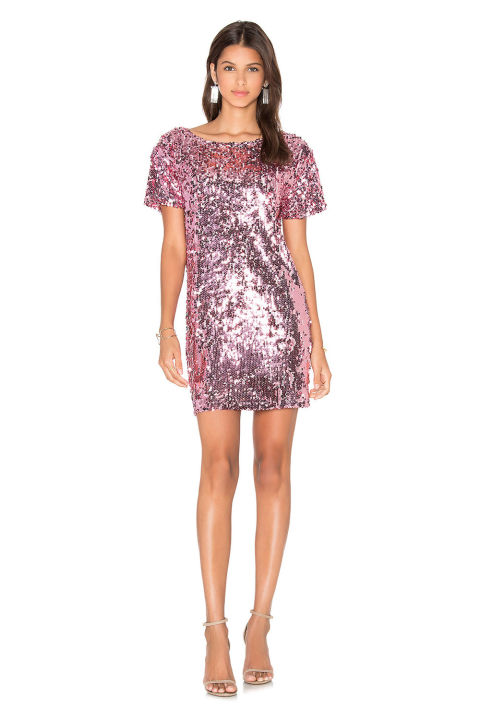 10 Cheap Party Dresses Under $100 for Every Holiday Party You&-39-ll ...