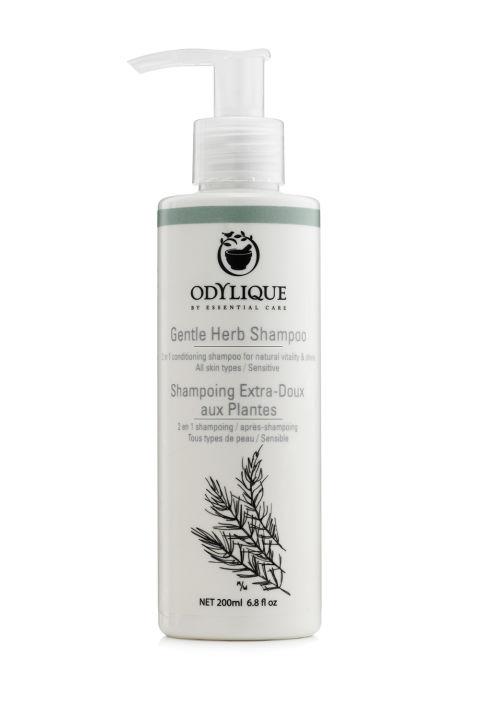 Just Natural Psoriasis Shampoo Reviews
