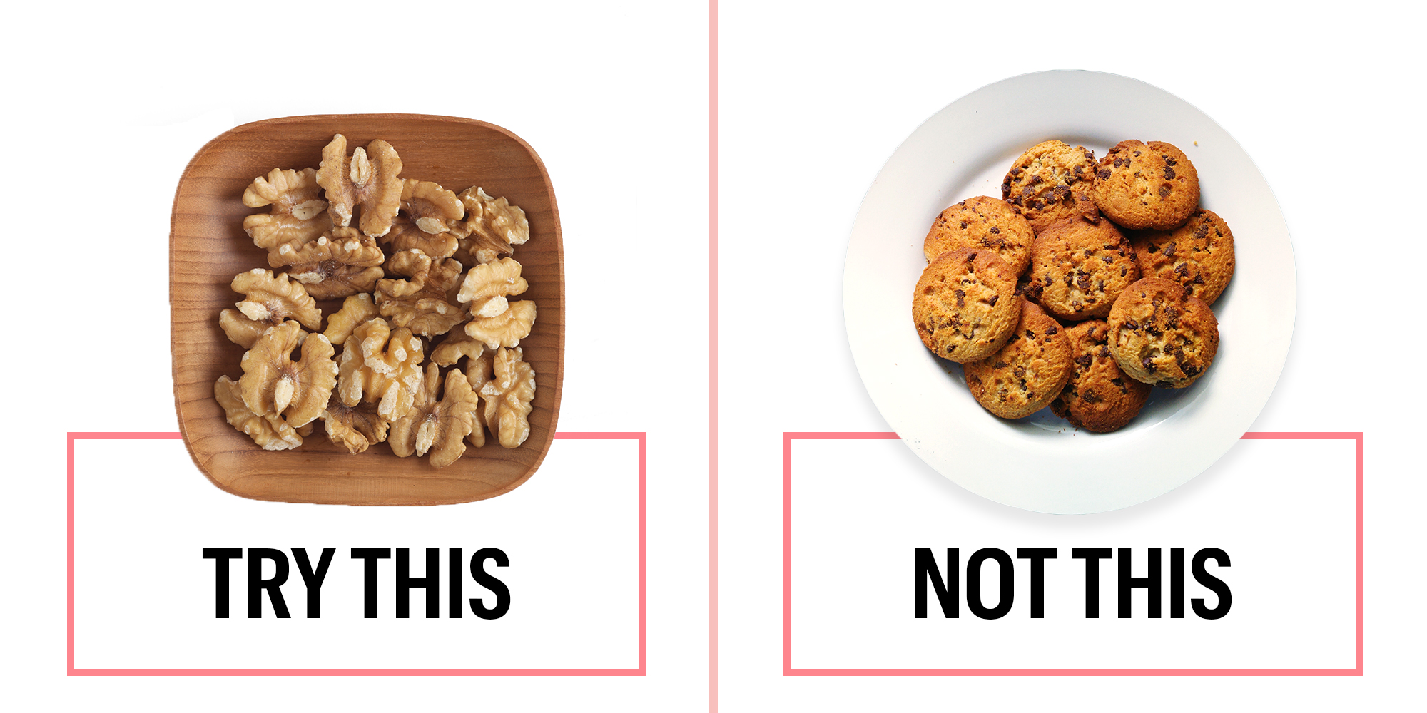 Healthy Snacks For Work 12 Easy Snack Ideas For Your Desk