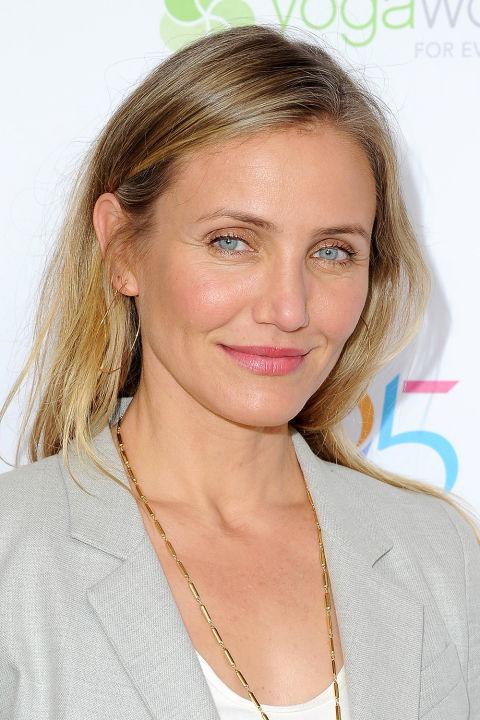 Top 10 Celebrity Botox Users   Healthy Skin Portal