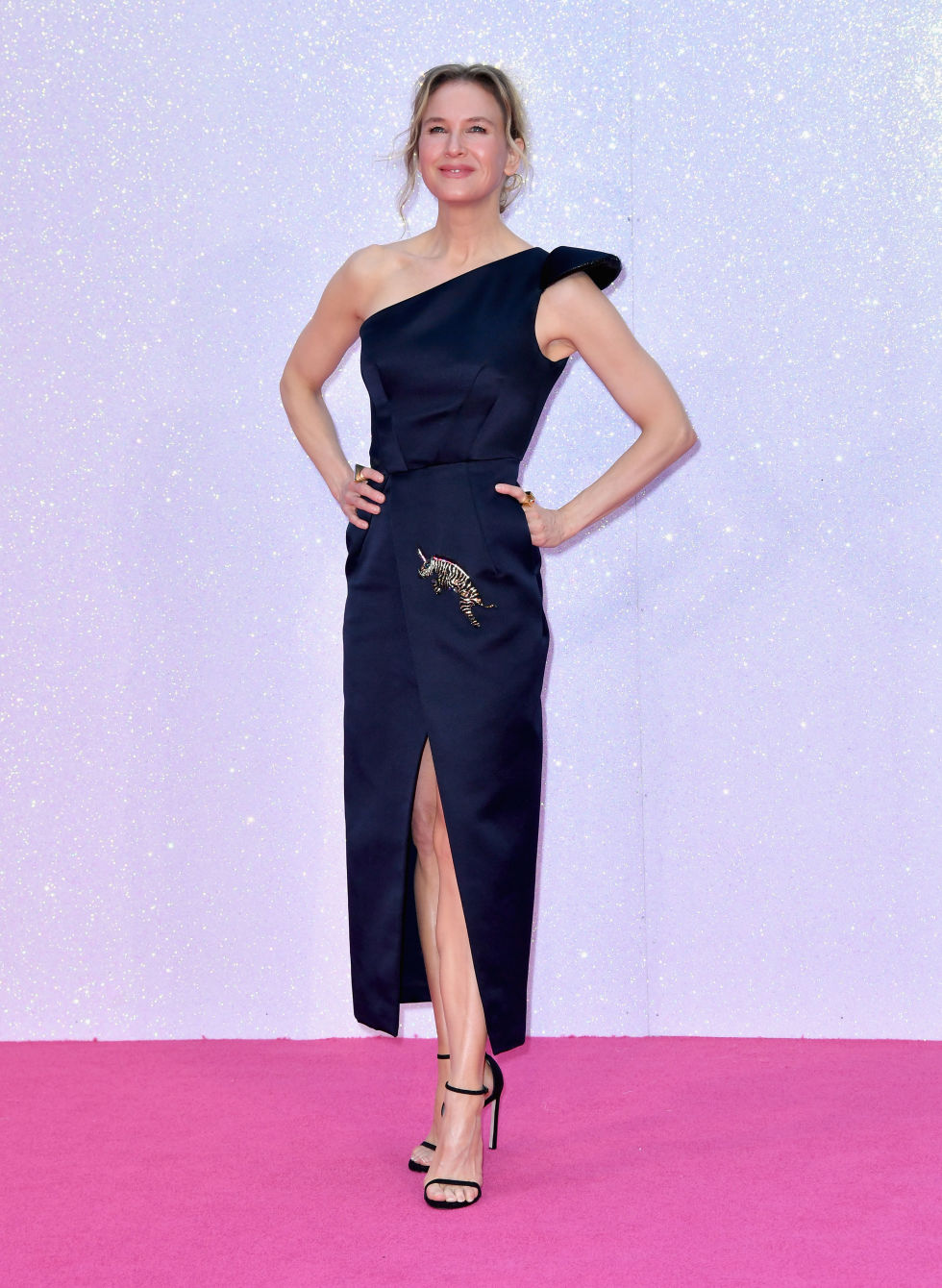 Into your fashion game with amazing party dresses cocktail dresses day - 19 Best Celebrity Diet And Fitness Tips Fitness And Diet Trends Celebrities Swear By