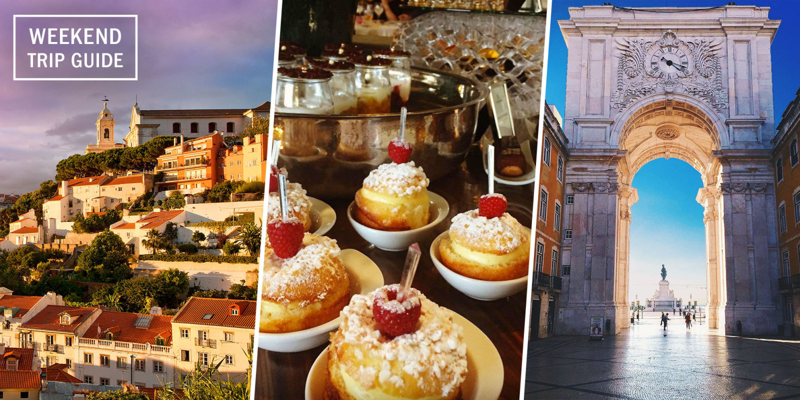 travel news where stay drink lisbon portugal