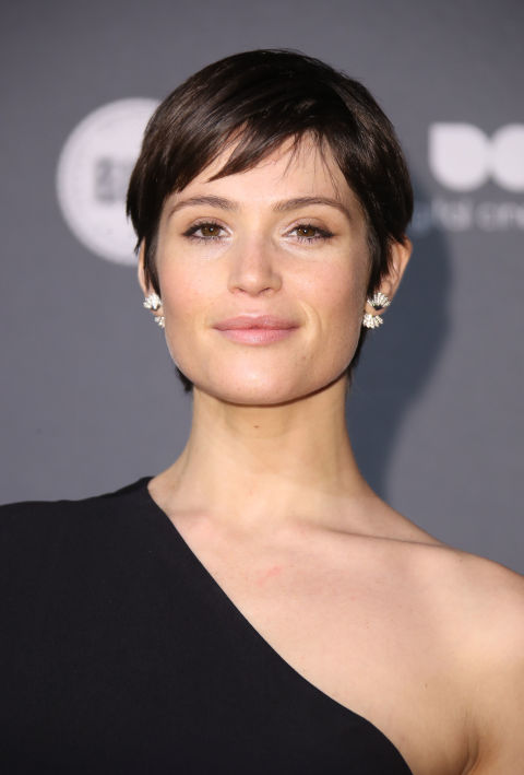 45 Best Short Hairstyles Haircuts And Hair Ideas