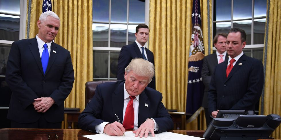 Image result for trump oval office