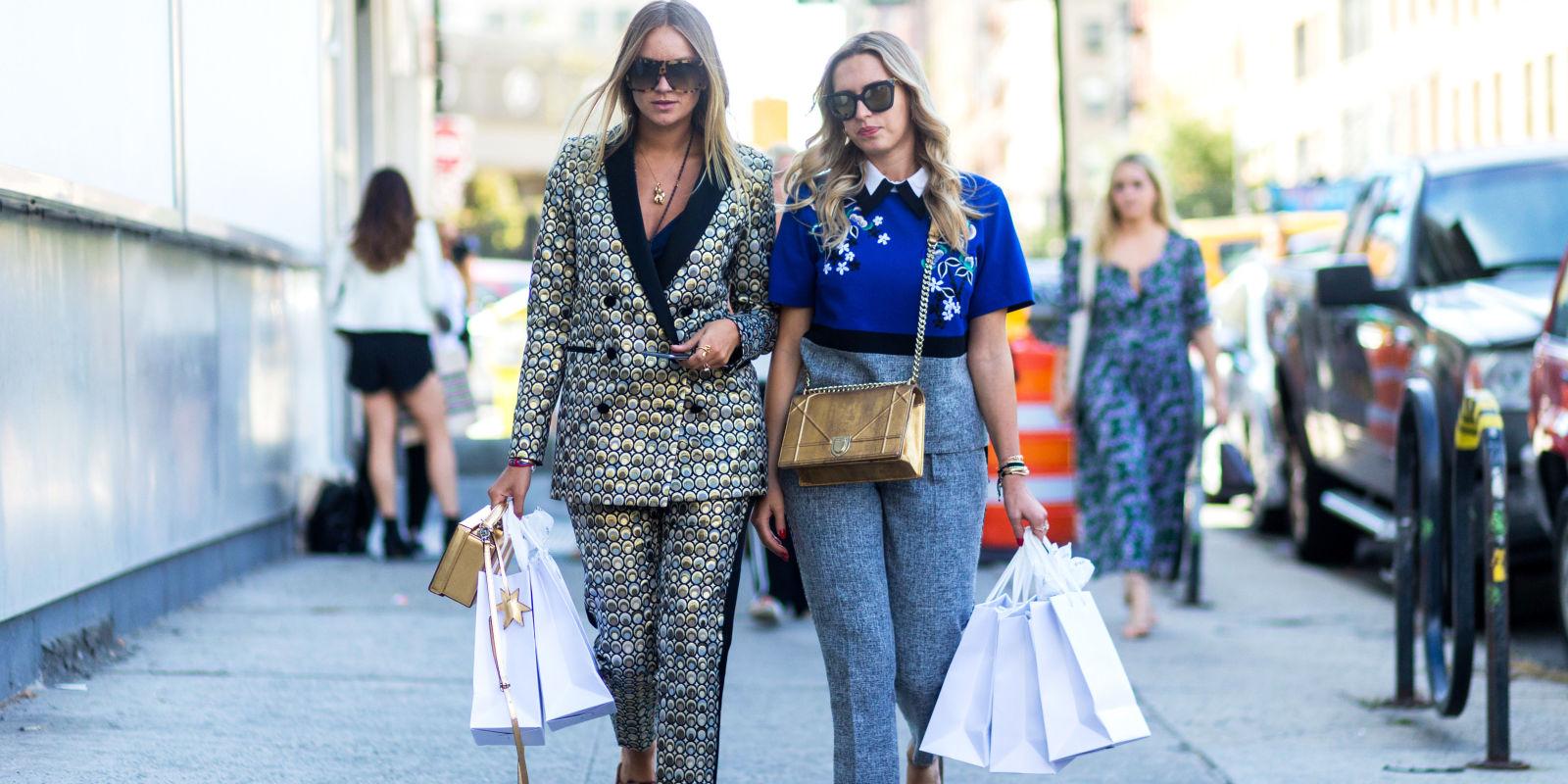 shopping australia clothes clothing stores landscape popsugar glamour